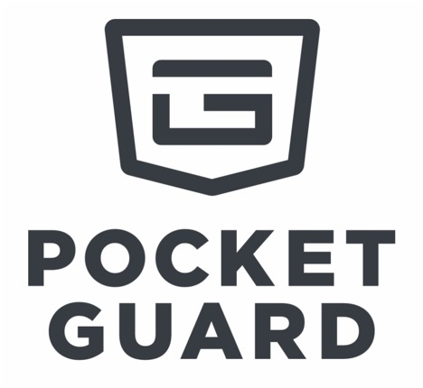 Top 5 Financial Planning Apps - Pocket Guard