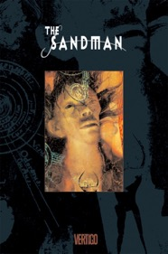 Top 5 Non-Superhero Comics That Need to Be Adapted - The Sandman