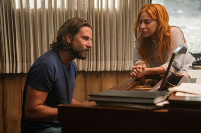 Top 5 Songs from A Star Is Born Besides 'Shallow'