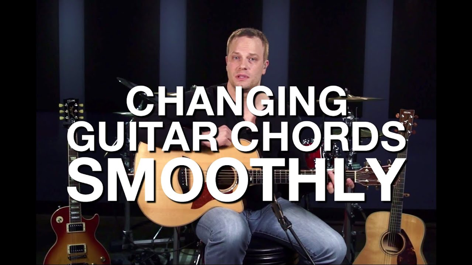 Top 5 YouTube Channels for Beginners Guitarists - Guitar Lessons