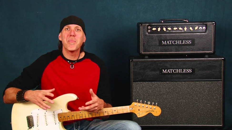 Top 5 YouTube Channels for Beginners Guitarists - Rock On Good People