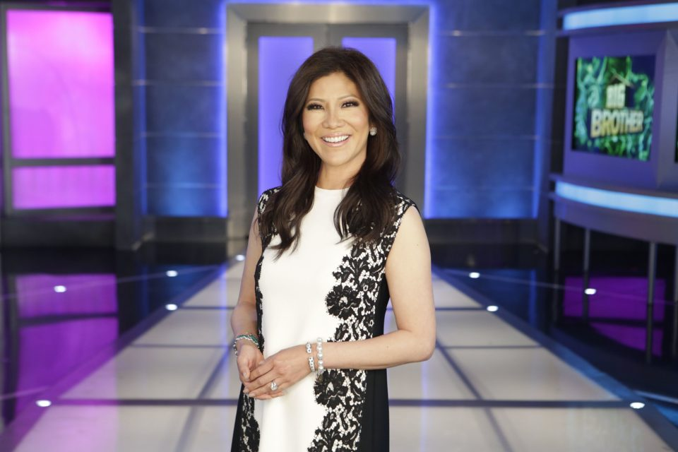 "Top 5 Seasons Of ""Big Brother"" Ranked"
