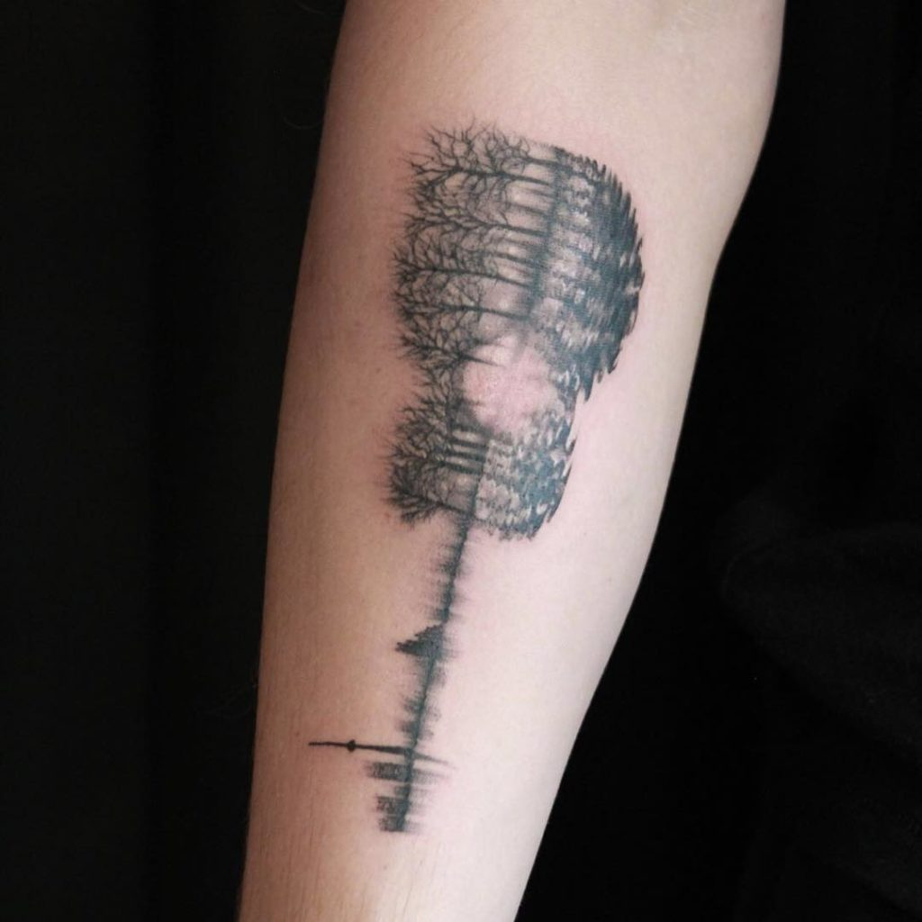 shawn-mendes-guitar-tattoo