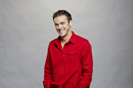Top 5 'Big Brother' Players Of All Time - Dan Gheesling