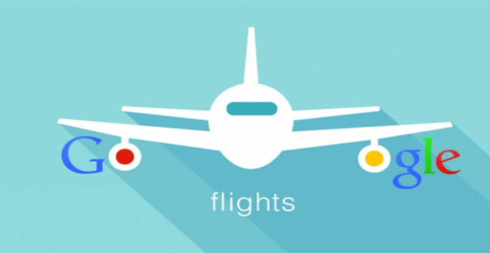 Best Websites for Cheap Airfare - Google Flights