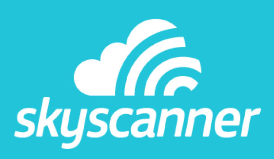Best Websites for Cheap Airfare - Skyscanner