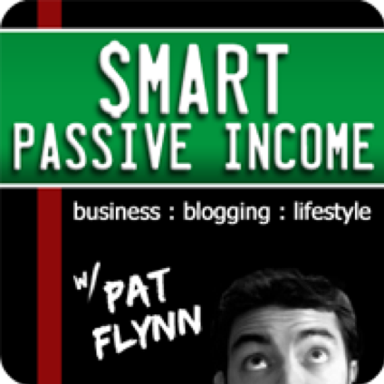 Top 5 Best Podcasts for Financial Education - Smart Passive Income