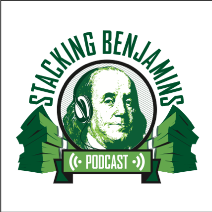 Top 5 Best Podcasts for Financial Education - Stacking Benjamins