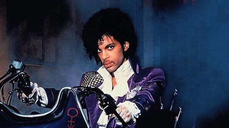 Top 5 Celebrities that Embrace Their Creole Heritage - Prince