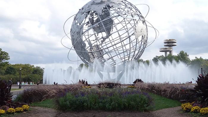 Top 5 Iconic World's Fair Structures That You Can Still Visit - Unishere