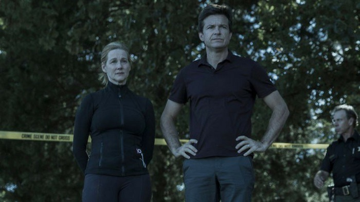 Top 5 Must Binge Watch Crime Dramas on Netflix - Ozark