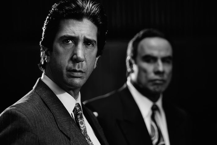 Top 5 Must Binge Watch Crime Dramas on Netflix - american crime story