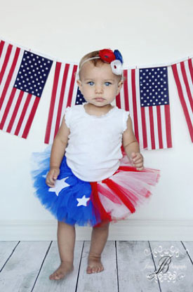 Top-5-Wildest-4th-Of-July-Outfits---baby