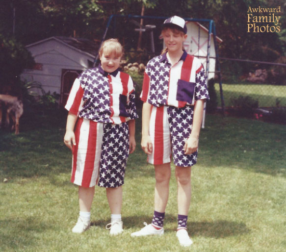 Top-5-Wildest-4th-Of-July-Outfits---old-school