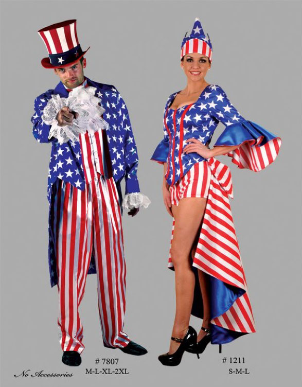 Top-5-Wildest-4th-Of-July-Outfits---uncle-sam