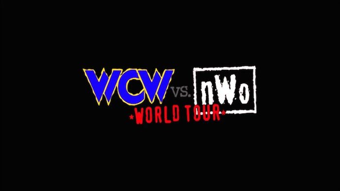Top 5 coolest Characters from WCW v:s NWO World Tour - maxresdefault