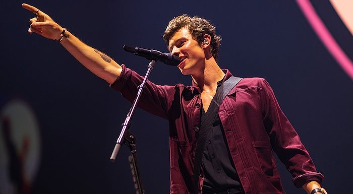 Top-5-underrated-Shawn-Mendes-Songs.jpg