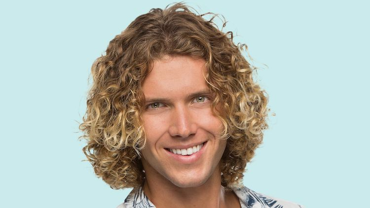Top 5 'Big Brother' Players Of All Time - Tyler Crispen