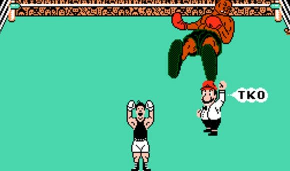 5 Punch-Out Boxers that were fun to Beat