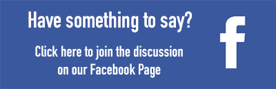 Discuss on Facebook