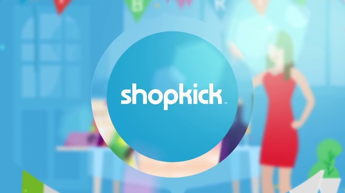 Top 5 Must-Have Apps to Earn Cashback - Shopkick