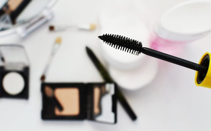 Top 5 Must Try Drugstore Mascaras