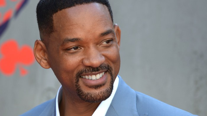 Top 5 Must Watch Will Smith
