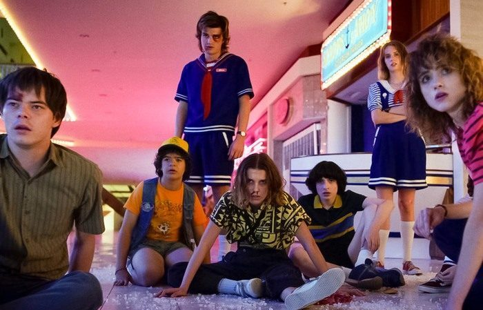 Top 5 Questions All Stranger Things 3 Fans are Wondering