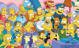 the-simpsons-fall tv shows-cast-wallpaper-109911.0.0
