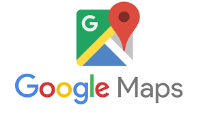 Top 5 Apps to Download Before you Travel Abroad - Google Maps