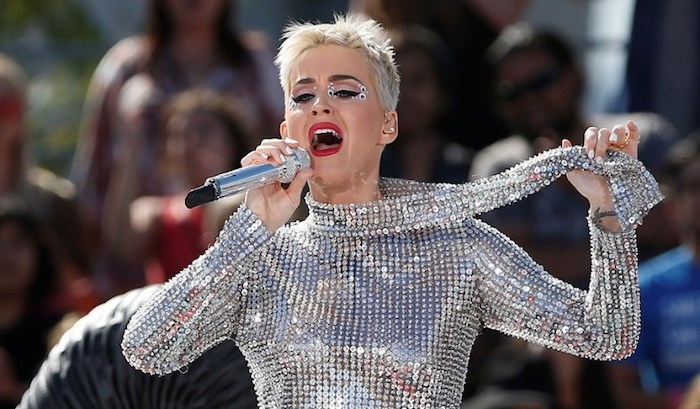 Top 5 Katy Perry Songs That Were Never Singles