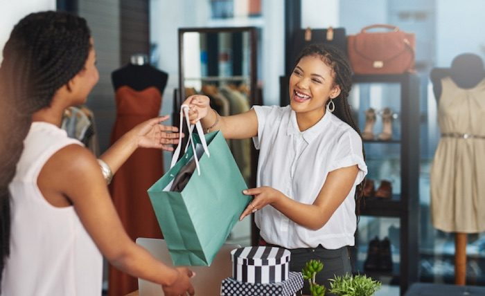 Top 5 Things Retail Workers Face Daily