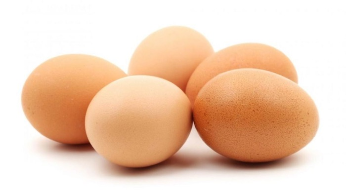Top 5 Alternatives For Eggs When Baking