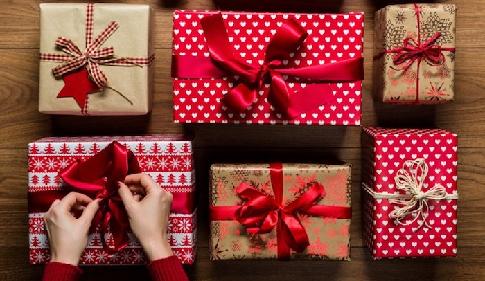 Top 5 Last Minute Holiday Gift Ideas