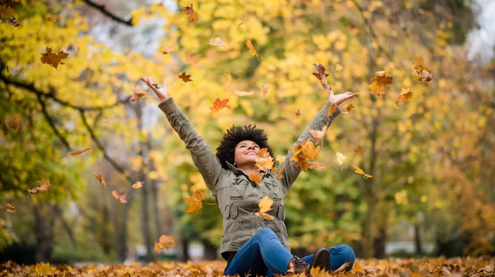 Top 5 Reasons Why Fall is the Best Season - The Weather