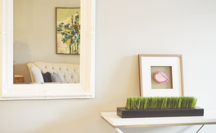 Top 5 Small Space Hacks You Need to Try ASAP - mirror