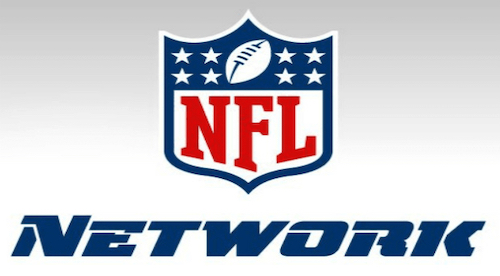 Top 5 Interesting Facts About The Super Bowl - NFL Network