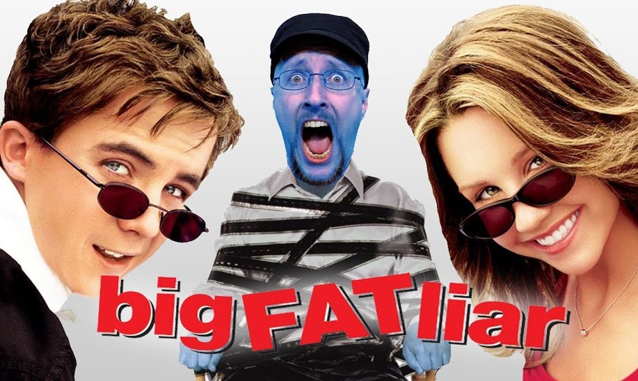Top 5 Movies You Loved As A Kid That Still Hold Up Today - Big Fat Liar