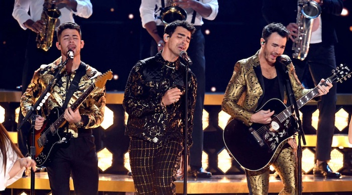 Top 5 Performances From The 2020 Grammy Awards