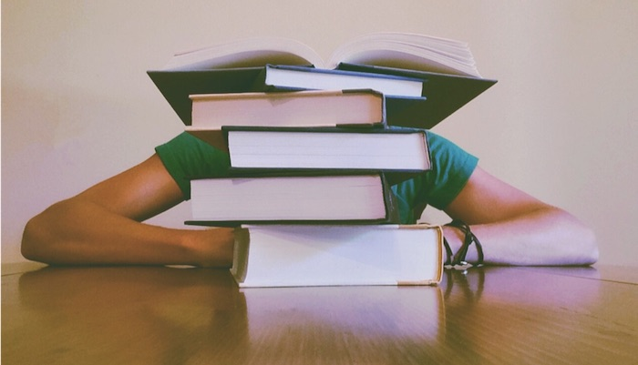 Top 5 Study Techniques to Help You Study Most Effectively - Collect All Information