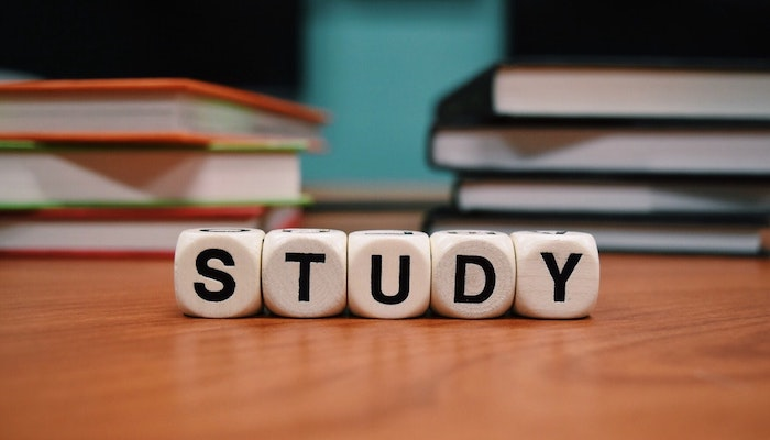 Top 5 Study Techniques to Help You Study Most Effectively