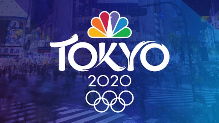 Top 5 Things Events to Look Forward to in 2020 - Summer Olympics in Tokyo