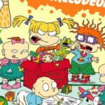 Rugrats Cartoon Was Ahead Of Its Time