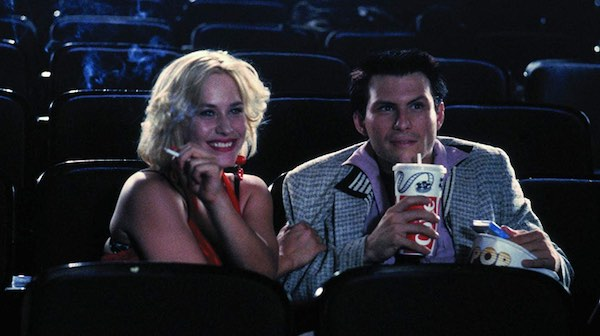 Top 5 Tony Scott Movies - True Romance