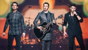 Top 5 Jonas Brothers Songs That Should Have Been Singles
