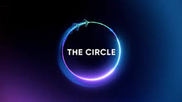 Top 5 Programs on Netflix to Binge Right Now - The Circle