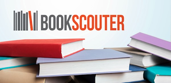 Top 5 Textbook Buy Back Sites to Take Advantage Of - Book Scooter
