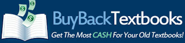 Top 5 Textbook Buy Back Sites to Take Advantage Of - Buy Back Textbooks
