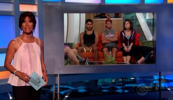 Top 5 Things 'Big Brother' Needs To Bring Back - Head of Household Interviews