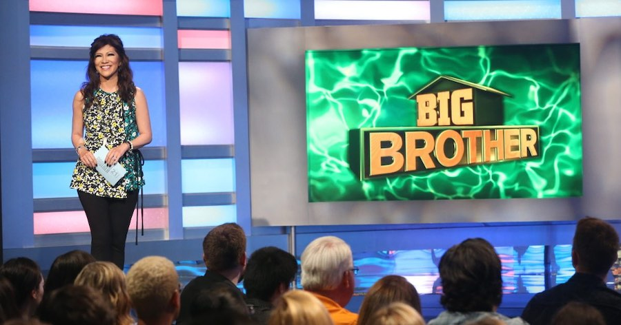 Top 5 Things 'Big Brother' Needs To Bring Back